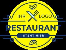 restaurant rotgelb erlangen